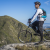 What Are the Different Types of Mountain Bikes? (5 To Know)